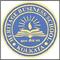 Heritage Business School, Kolkata