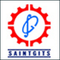 Saintgits College of Applied Sciences, Kottayam