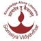 KJ Somaiya College of Science and Commerce, Mumbai
