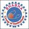 Bhabha Institute of Management, Bhopal