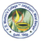 Prasanna Deb Women's College, Jalpaiguri