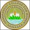 Government College for Women, Srinagar