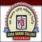 Guru Nanak College, Dhanbad