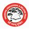 Vananchal College of Science, Garhwa