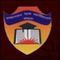 Jawaharlal Nehru College, Bhopal
