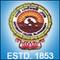 Government College, Rajahmundry