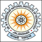 Dr B R Ambedkar National Institute of Technology Jalandhar