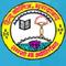 Hindu College, Moradabad