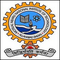 Motilal Nehru National Institute of Technology Allahabad Prayagraj