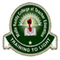 Malla Reddy College of Teacher Education, Hyderabad