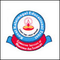 Kovai Kalaimagal College of Arts and Science, Coimbatore
