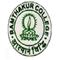 Ramthakur College, Agartala