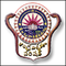 Andhra University College of Arts and Commerce, Visakhapatnam