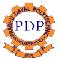 Prabhu Dayal Polytechnic, Kurukshetra