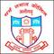 DS Degree College, Aligarh
