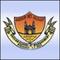 Deccan School of Management, Hyderabad