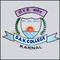 DAV PG College, Karnal