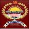 RKSD PG College, Kaithal