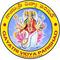 Gayatri Vidya Parishad College for Degree and PG Courses, School of Engineering, Visakhapatnam
