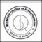 Meenakshi College of Physiotherapy, Chennai