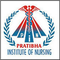 Pratibha Institute of Nursing, Raipur