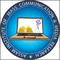Assam Institute of Mass Communication and Media Research, Guwahati