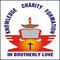Bishop Ambrose College, Coimbatore