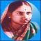 Godutai Doddappa Appa Arts and Commerce College for Women, Gulbarga