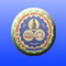 Shri Shankar Arts and Commerce College, Navalgund