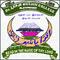 Dr Zakir Hussain College, Sivagangai
