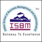 Indian School of Business Management and Administration, Chennai