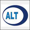 ALT Training College, Ahmedabad