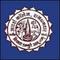 Adarsh College, Rajdhanwar