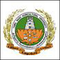 Agricultural College and Research Institute, Tamil Nadu Agricultural University, Coimbatore