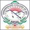 Dhanamanjuri College of Arts, Imphal