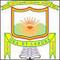 Government Mamit College, Mizoram