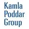 Kamla Poddar Institute, Jaipur