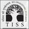 Tata Institute of Social Sciences, Hyderabad