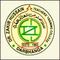 Dr Zakir Hussain Teachers Training College, Darbhanga