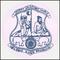 Government Arts College For Men, Nandanam