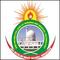 Bibi Halima College of Nursing and Medical Technology, Srinagar