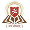 New Era College of Science and Technology, Ghaziabad