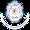 Indian Institute of Information Technology, Ranchi