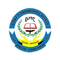 Government J Thankima College, Aizawl
