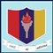 Government Post Graduate College, Bilaspur