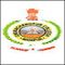 Churachandpur Government College, Churachandpur