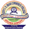 City CU Shah Commerce College, Ahmedabad