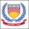 Indira Gandhi Technological and Medical Sciences University, Ziro