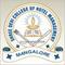 Shree Devi College of Hotel Management, Mangalore