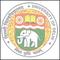 School of Open Learning, University of Delhi, Delhi